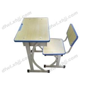 课桌椅 简约学习桌 书桌椅