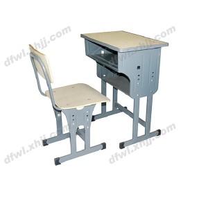 课桌椅 学习椅 简约书桌椅