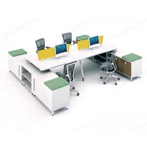 屏风 办公桌办公屏风 隔断