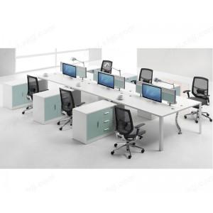 屏风 职员办公桌 电脑桌