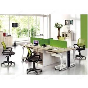 屏风 职员办公桌 组合屏风工位
