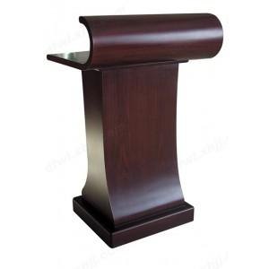 演讲台 教室讲桌 迎宾台 司仪台 接待台