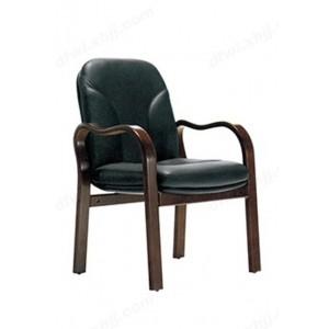 办公椅 会议椅 接待椅 麻将椅 棋牌椅