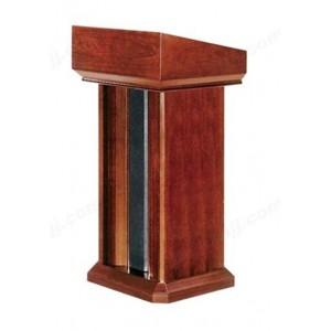 演讲台 讲台桌 接待台 主持桌 发言台