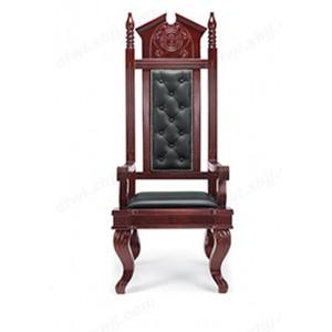 法官椅 现代法庭椅