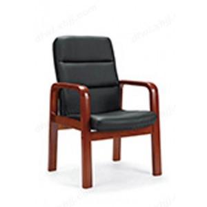 会议桌椅子 实木椅子 办公椅 家用休闲椅