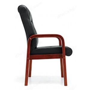 会议椅 简约时尚培训椅 员工椅 餐桌椅子