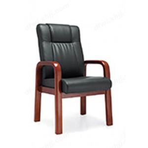 办公椅 会议椅 麻将椅 棋牌椅子