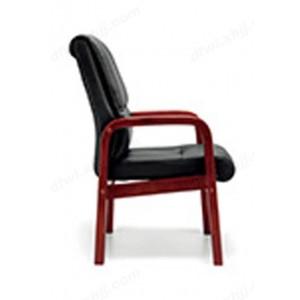 会议椅 棋牌椅子 麻将椅 皮艺电脑椅