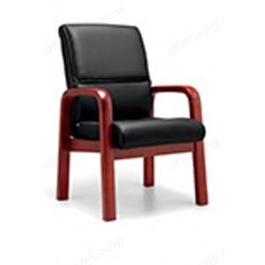 会议椅 简约时尚培训椅 员工椅 餐桌