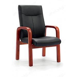 高档会议椅 办公椅 麻将椅子 棋牌椅