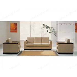 办公沙发 新款办公室沙发