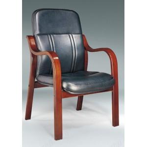 会议椅 办公椅 休闲椅 电脑椅