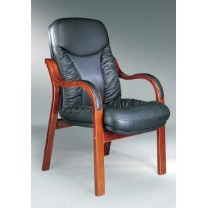 麻将椅 电脑椅 办公职员椅 会议椅