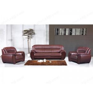 办公沙发 简易办公沙发会客沙发
