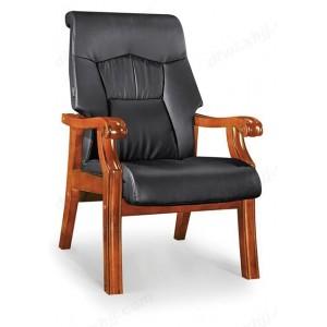 电脑椅 老板椅 实木椅 会议椅