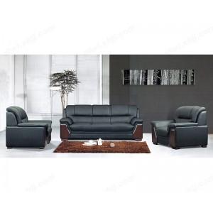 办公沙发 简约现代办公室沙发