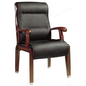 电脑椅 会议椅 学生椅 办公椅 职员椅