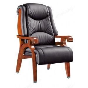 会议椅 职员培训电脑椅 棋牌室麻将椅