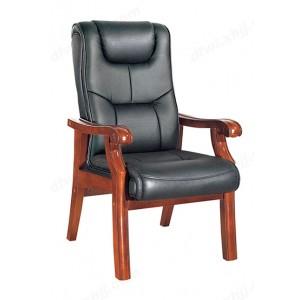 餐厅椅 会议培椅 环保椅子
