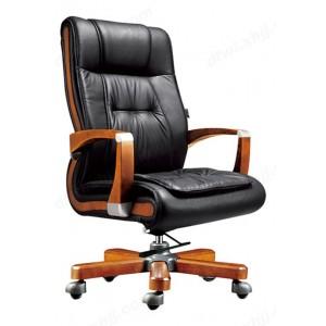 老板椅 家用电脑椅 时尚办公椅