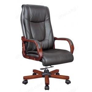 大班椅 老板椅 办公椅 电脑椅子
