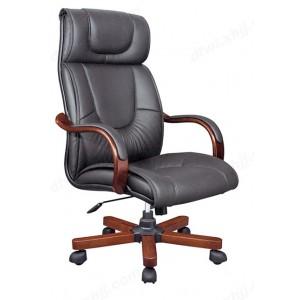 电脑椅 旋转升降大班椅 总裁椅