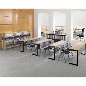 阅览桌 培训桌 学生桌 电脑桌