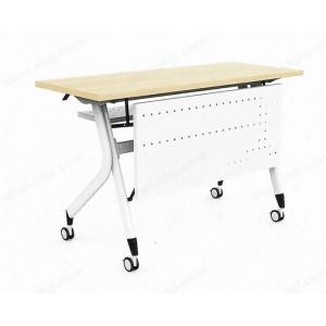 阅览桌 资料柜 铁皮柜储物柜
