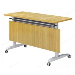 阅览桌 简易条形会议办公桌