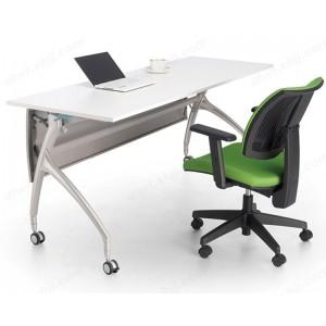 阅览桌 员工长条培训桌