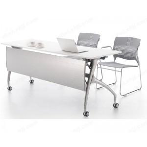 阅览桌 会议桌 阅览桌 课桌