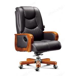 老板椅 电脑椅 可躺办公椅 大班椅