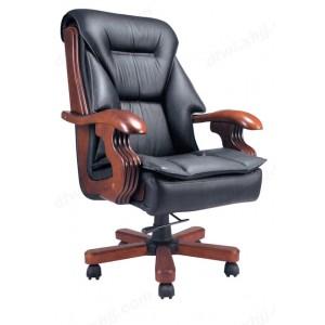 电脑椅 办公椅 家用 升降大班椅