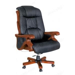 老板椅 真皮办公椅 家用电脑椅
