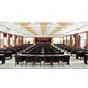 会议桌 时尚商务桌 大型会议桌 会客桌
