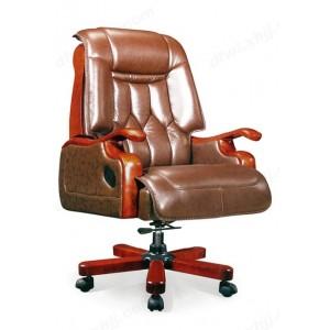 主管办公椅 家用电脑椅 经理大班椅
