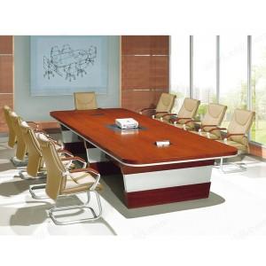 会议桌 特价会议桌 办公桌 长沙会议桌
