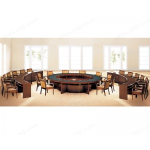 会议桌 商议桌 大型会议桌 上海会议桌