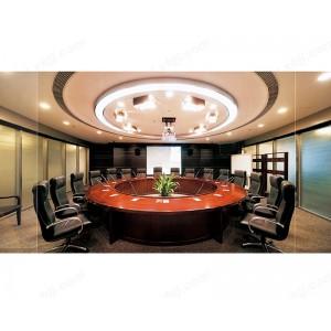 会议桌 时尚会议桌 深圳会议桌
