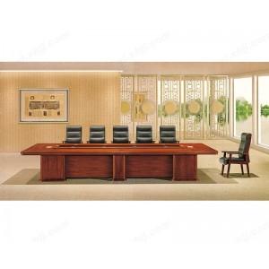 会议桌 员工培训桌 会客桌 洽谈桌