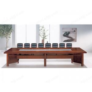 会议桌 办公桌 会议桌 商务桌