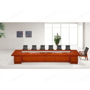 会议桌 办公书桌 河北会议桌
