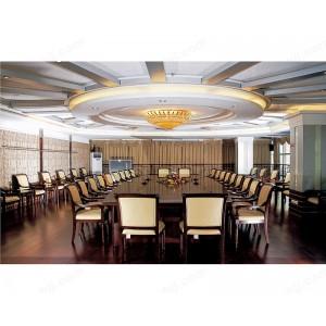 会议桌 大型会议桌 老板桌
