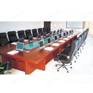 会议桌 商务桌 现代办公桌