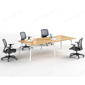 会议桌 板式会议桌 大型会议桌