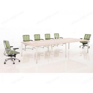 会议桌 时尚会议桌 大型办公桌