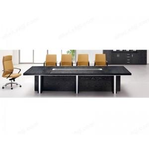 会议桌 洽谈桌 员工桌条形桌