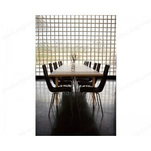会议桌 办公会议桌 实木会议桌