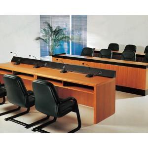 会议桌 钢腿会议桌 开会桌